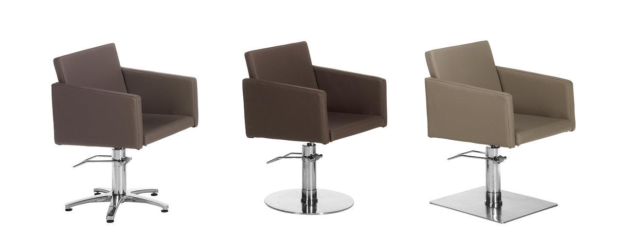 Hairdresser furniture