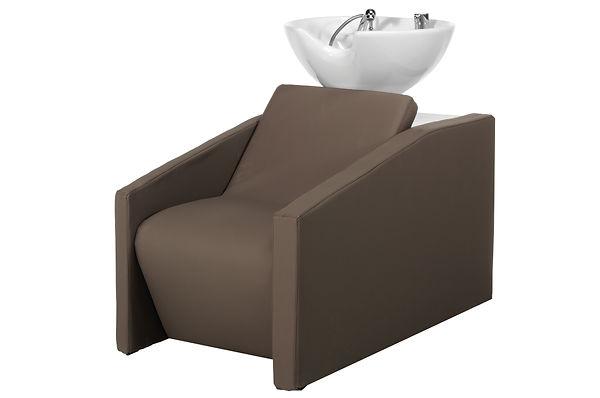 lavabo SEAP