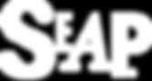 logo SEAPBLANCO2.png
