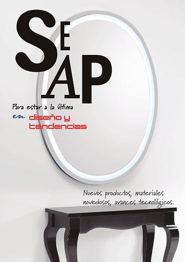 portada_catálogo_SEAP_2017.jpg
