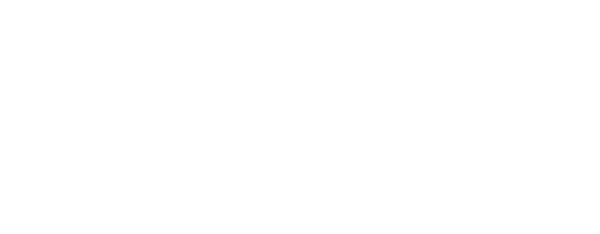 Logo BLANC_FQ_QSF.png