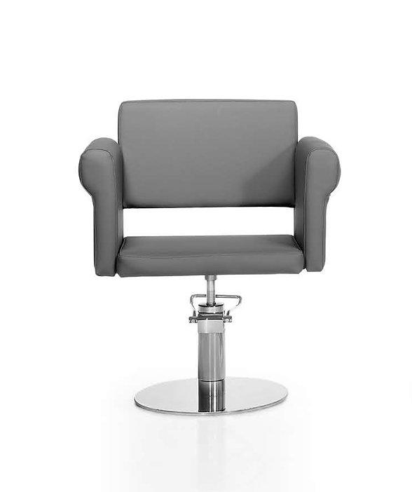 silla peluquería SEAP