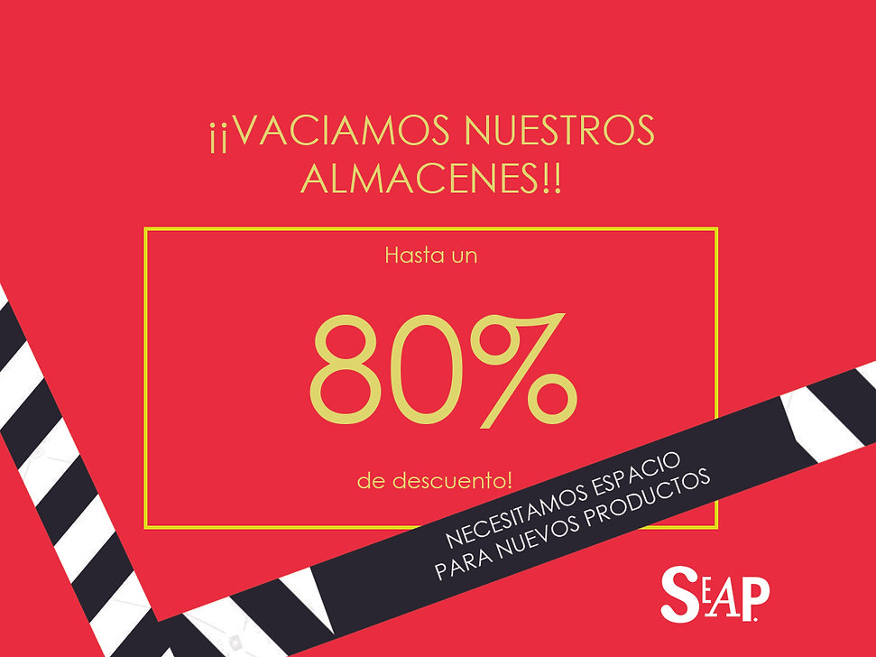 80% PROMO.jpg