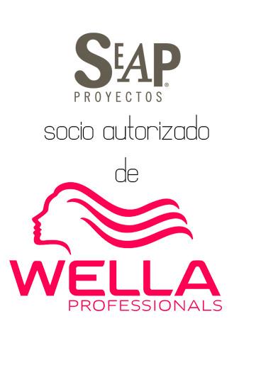 wella-seap.jpg