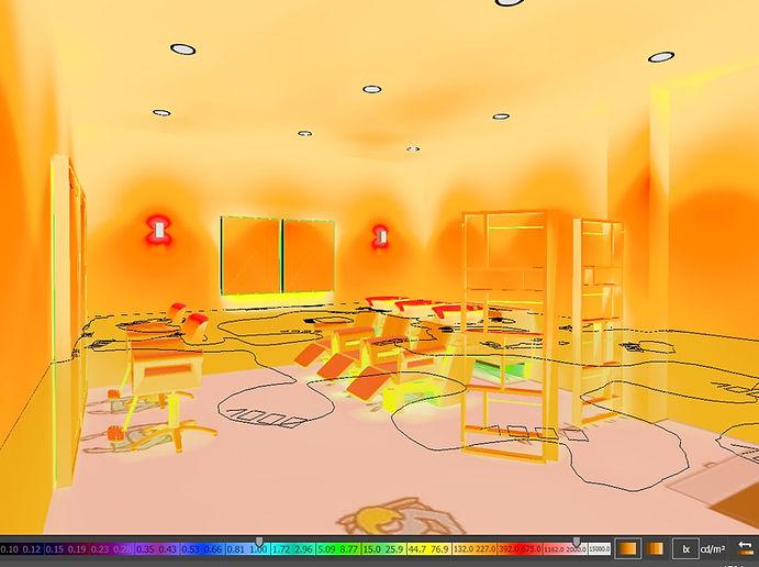 COLORES FALSOS 3D 02.jpg