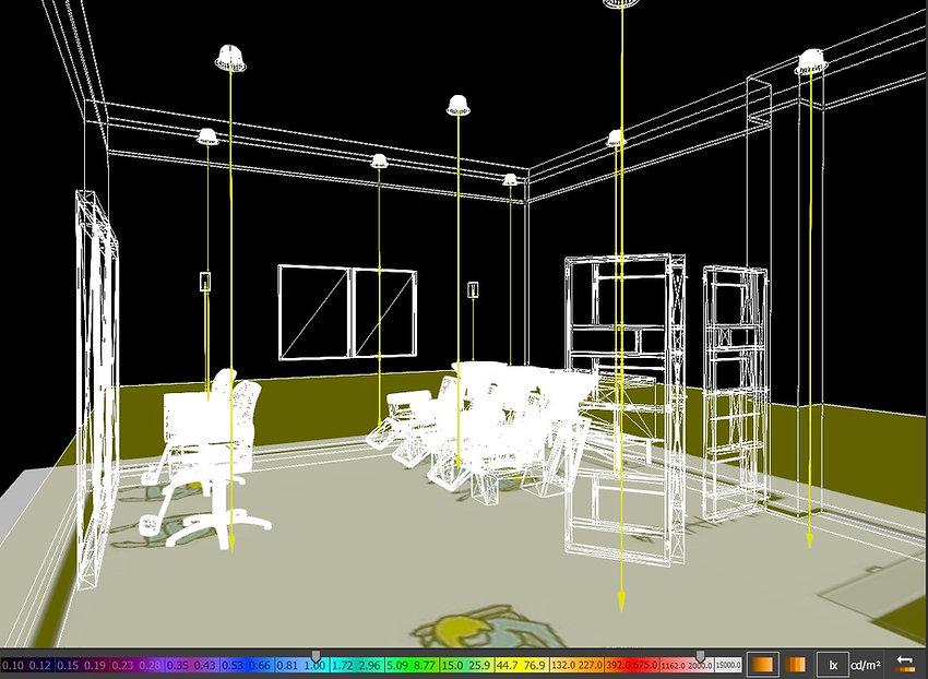 COLORES FALSOS 3D 03.jpg