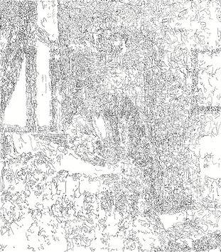 Geographer 53 x 46.6 cm copy.jpg