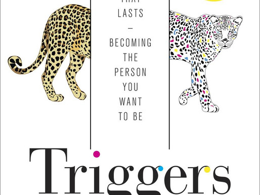 'Triggers'