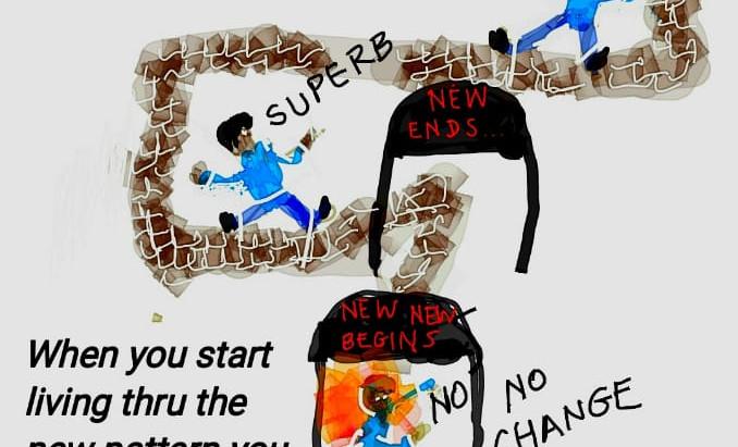 Change preceptors