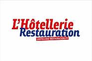 Hôtellerie_Restauration.jpg