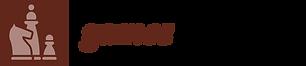 games-logo.png