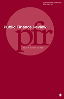 pfrb_48_4.cover.png