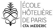 logo CFA médéric.PNG
