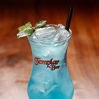 drink blue.jpg