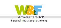 w&v_logo.jpg