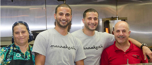 Marrakesh Family Photo.jpg