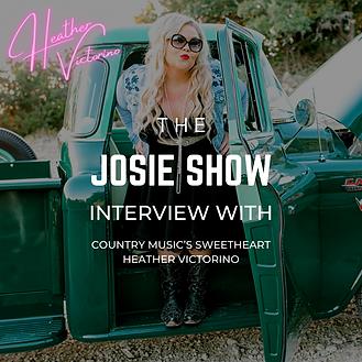 Josie Show.png