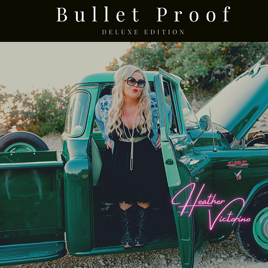 Bullet Proof Deluxe Edition.png