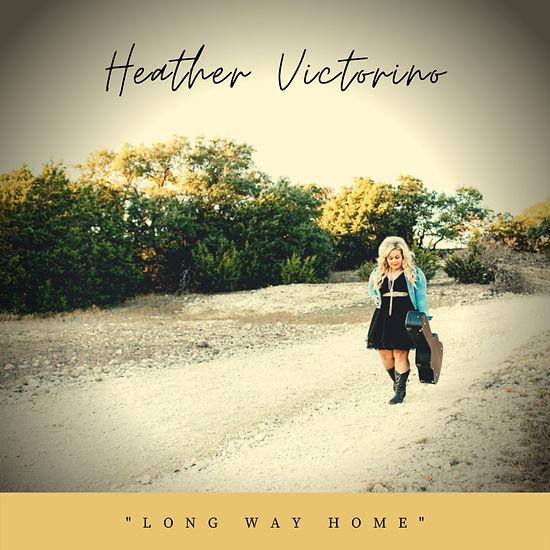 Long Way Home single.jpg