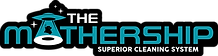 Mothership-Logo-web.png