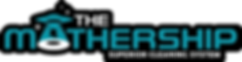 Mothership-Logo-web.png