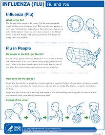 flu_and_you_english_508-1.jpg