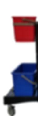 CART FRONT BUCKETS 2.jpg