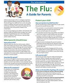 flu-guide-for-parents-2018-1.jpg