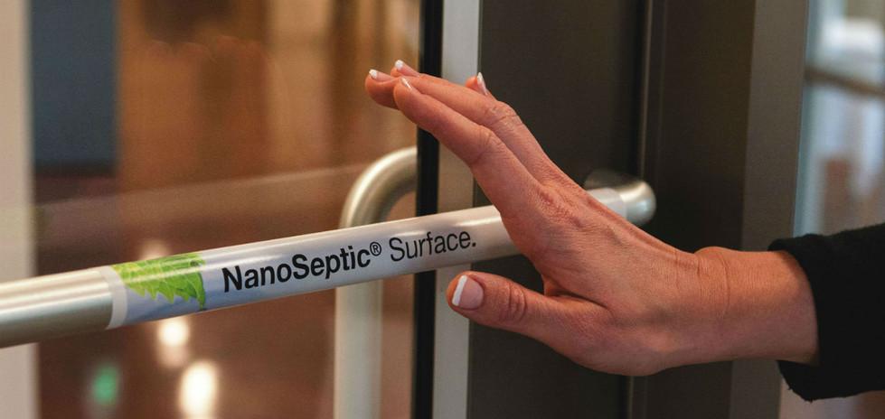 nanoseptic-door-pushbar-round-home1.jpg