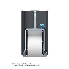 Single tissue dispenser.jpg