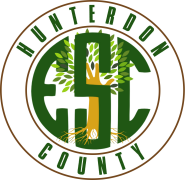 Hunterdon county co op logo.png
