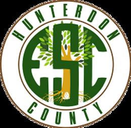 Hunterdon county co op logo.png