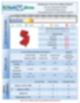 flu_report_week_52-1.jpg