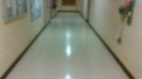 Arkad King Sealed Floor
