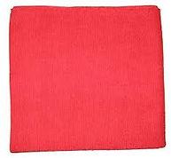 red microfiber.jpg