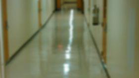 Arkad Capture Finished Floor