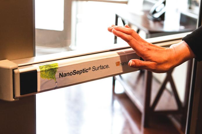 nanoseptic-door-pushbar-flat.jpg