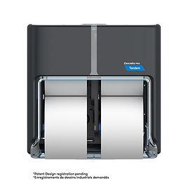 Quad tissue dispenser.jpg