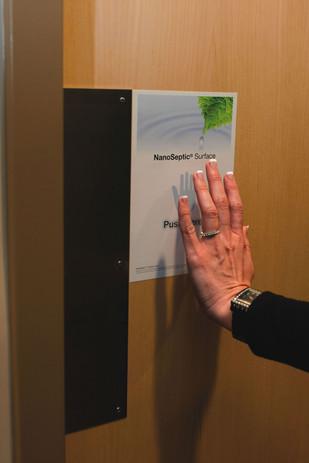 nanoseptic-door-pushpad-closeup.jpg