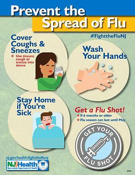 NJ Flu Poster.jpg