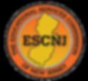 escnj logo.png