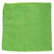 green microfiber.jpg