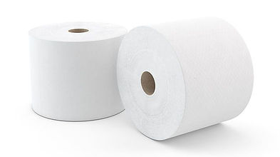 Cascades 1110 Sheet Toilet Tissue.jpg