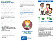 flu-guide-for-parents-brochure-2017-1.jp