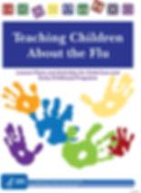 teachingchildrenflu-1.jpg