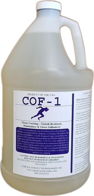 COF1.jpg