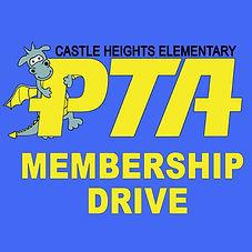 Membership Drivebutton.jpg
