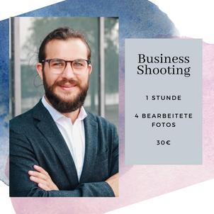Business Shooting