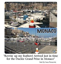 Luka Peruzovic Monaco.jpg