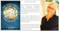 The Yacht Guru